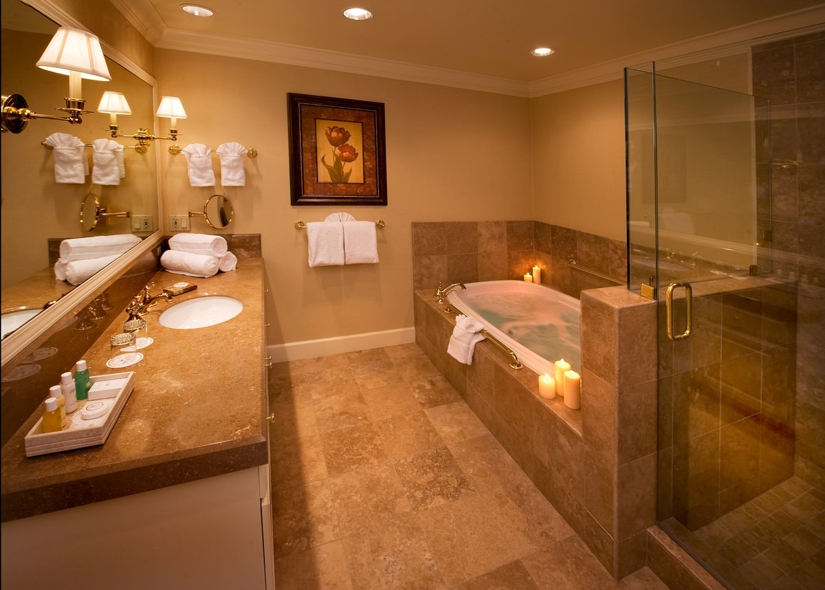 Romantic Hotels In Carmel CA Photos Tickle Pink Inn